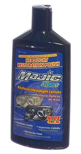 majic-headlight-lens-cleaner-sealant-restores-clarity-and-removes-haze-from-translucent-plastics-10-