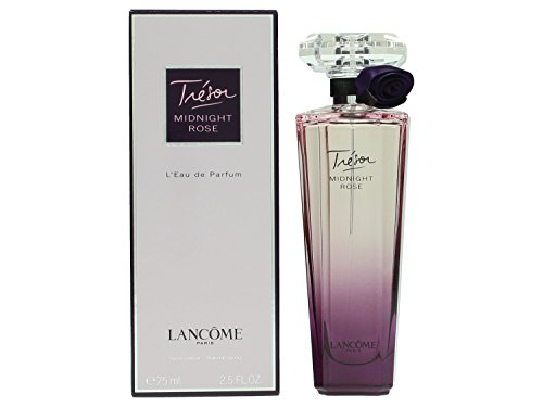 LANCOME Tresor Midnight Rose Tresor Midnight Rose Edp Vapo 75ml