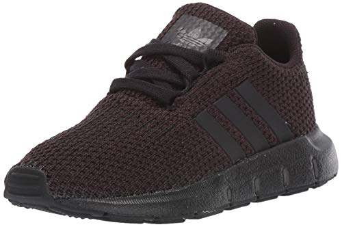 adidas Originals Kids' Swift Running Shoe (Sneaker Adidas Toddler)