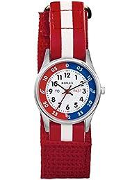 Reflex Unisex-Child Watch REFK0002