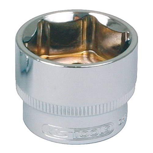 V2615 3//8 Vigor Entra/înement et de cl/és /à douille pour ext/érieur Torx Profil 1/pi/èce 10/mm 28/mm