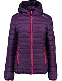 Geographical Norway Capela Doudoune Femme