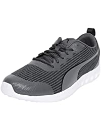 Puma Men Drip IDP Iron Gate Black