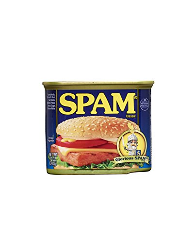 spam-classic-12-ounce-cans-pack-of-6-