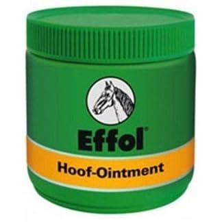 Effol Green Hoof Ointment, 500 ml Effol Green Hoof Ointment, 500 ml 41ktpp0JhFL