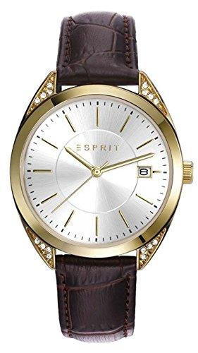 Esprit TP10897 Brown Ladies Watch ES108972003