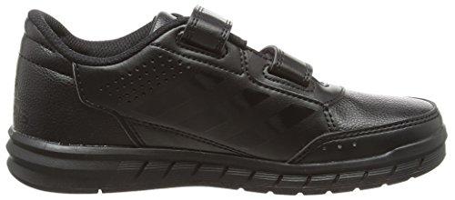 adidas Chaussures Junior AltaSport
