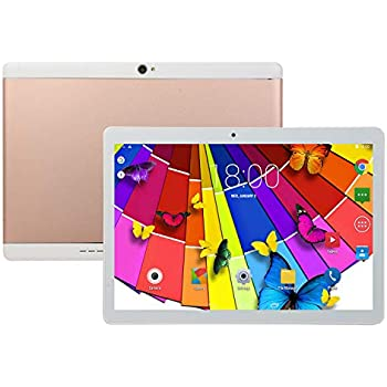 RONSHIN Consumerelectronics Tablet 10 Pulgadas Tablet ...
