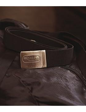 Regatta-Cintura da lavoroKangol
