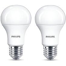 Pack de 2 bombillas LED