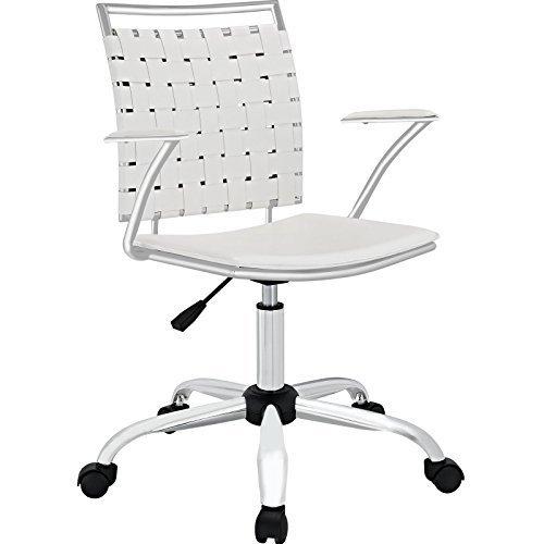lexmod-fuse-office-chair-white-by-lexington-modern