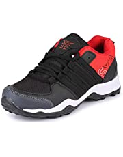 TRASE SRV Parker Kids & Boys Sports Running Shoes