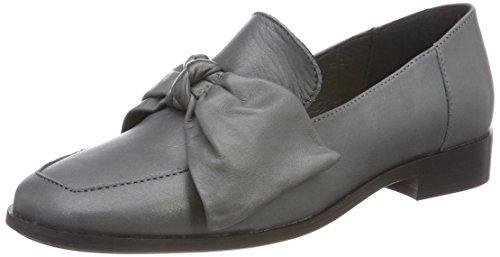 Biz Prix Savemoney es Shoe Amazon Le Meilleur Dans Y7gIb6fyv