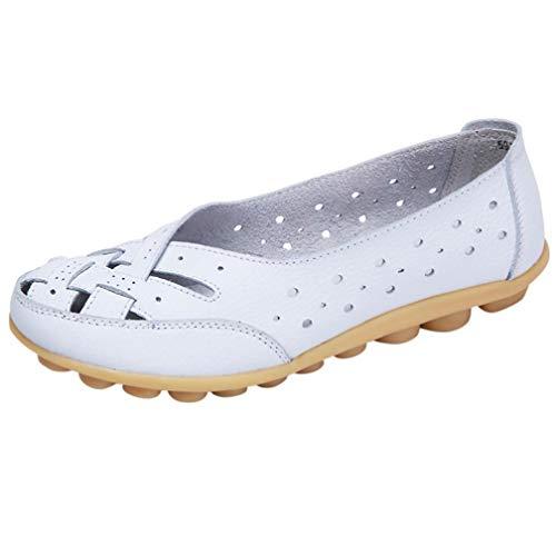 Zapatillas Casual BBestseller Zapatillas Running Vestidos playeros Zapatos de Seguridad para Mujer Zapatillas de Vestir Gym Shoes Zapatillas