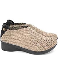 Zapatos Mev 39 Amazon Para Zapatos Mujer Bernie Y es wIEnqABt