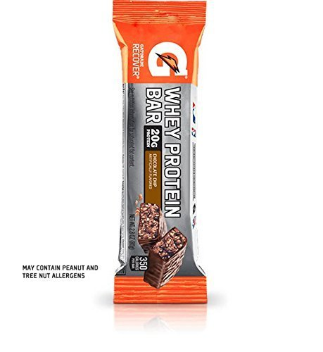 gatorade-whey-protein-recover-bars-12-pack-w-free-sportlegs-trial-pack-chocolate-chip-by-gatorade-pe