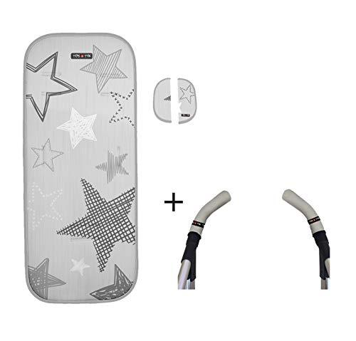 Tris /& Ton PMH01/ /Accessoire unisexe