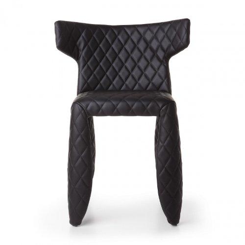 moooi-monster-sedia-con-braccioli