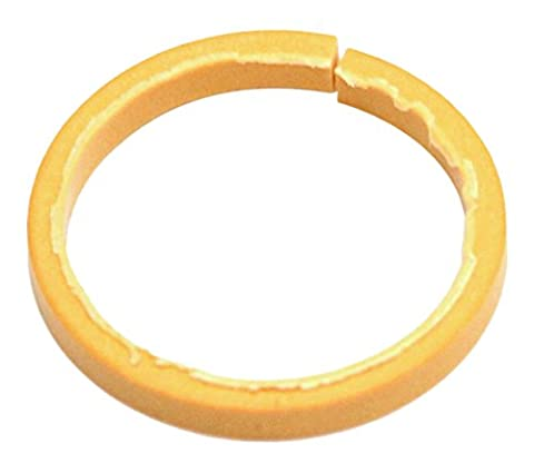 Senco LB5052 Piston Ring Seal by Senco