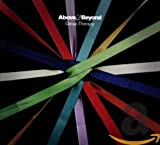 Above & Beyond Musica Trance
