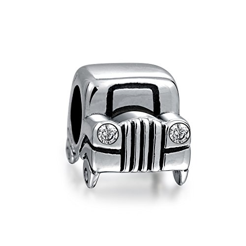 bling-jewelry-sterling-silber-jeep-auto-raupe-cz-scheinwerfer-charms