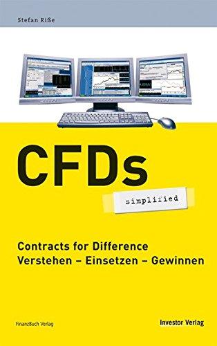CFDs simplified
