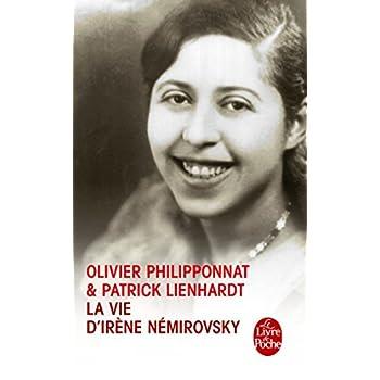 La Vie d'Irène Némirovsky