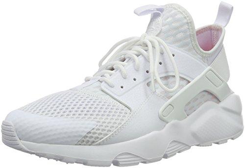 Nike 833147-100