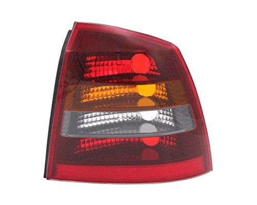 Rückleuchte Rechts (Opel Astra G Rückleuchten)