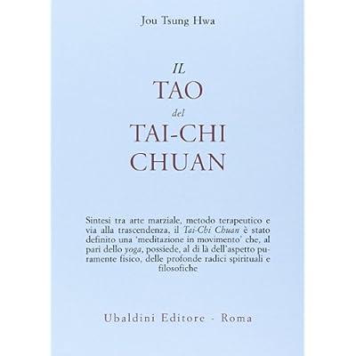Chuan pdf chi tai