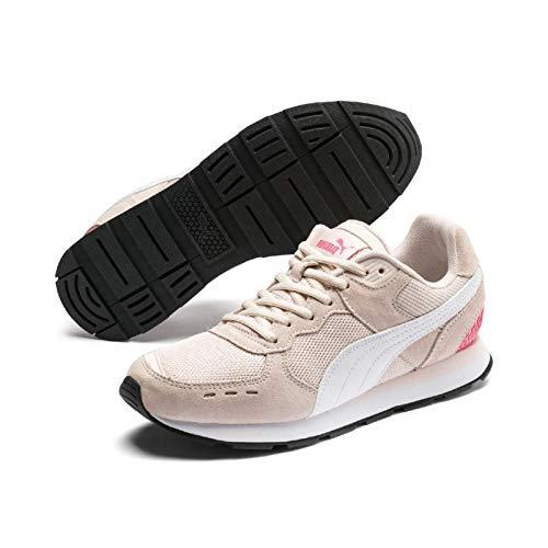 Puma Vista, Chaussures de Fitness mixte adulte - Noir (Puma...