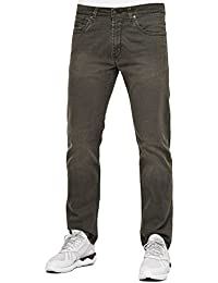 Reell Trigger Straight jeans