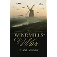 Of Windmills and