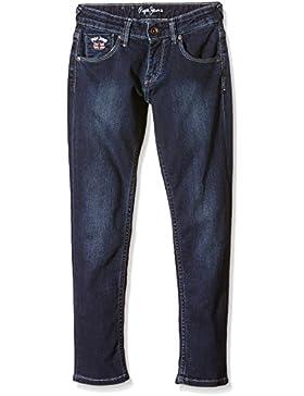 Pepe Jeans Jamison, Jeans para N