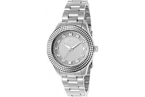 Invicta Ladies Watch Angel 22877