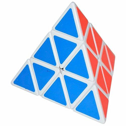 coolzonr-3x3-pyramid-pyraminx-cubo-magico-triangolo-speed-puzzle-magic-cube-velocita-twisty-giocatto