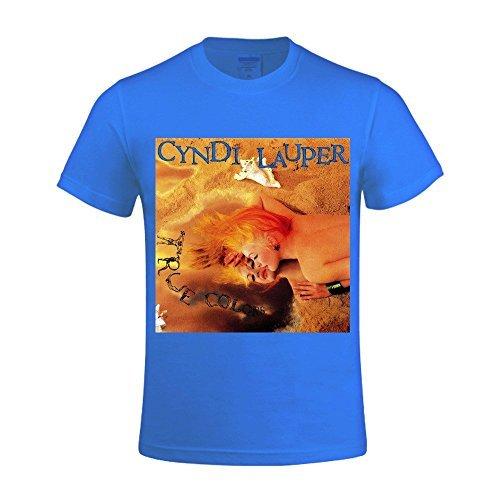 gerlernt-cyndi-lauper-true-colors-vintage-t-shirts-for-men-crew-neck