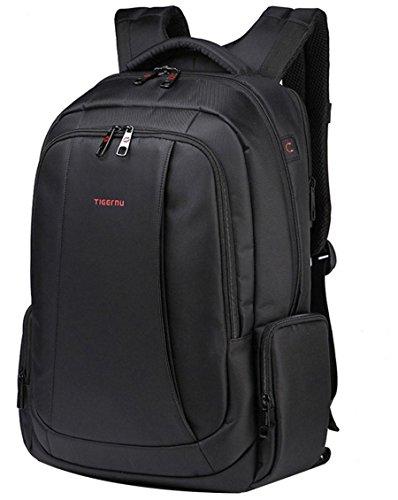 fubevod-ordinateur-portable-sac-a-dos-daffaires-sac-de-voyage-de-156-pouces-pour-hommes-noirs