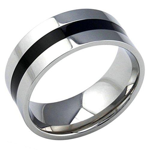 aooaz-bague-de-gravure-anneau-les-hommes-anneaux-noir-epoxy-rubber-circle-gothic-retro-9