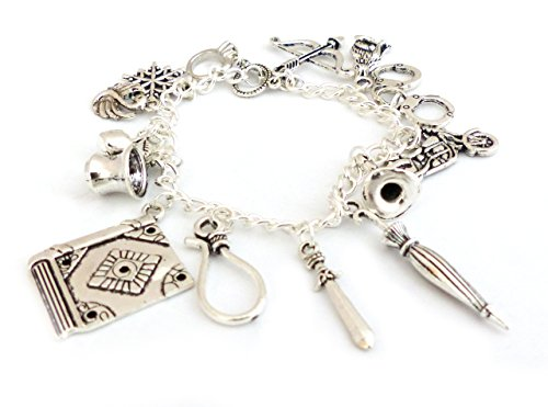 pulsera-taza-cisne-once-upon-a-time