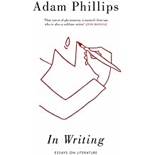 In Writing