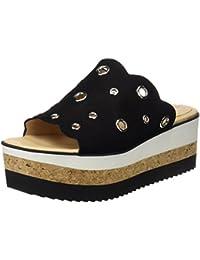 chaussures gadea espagne,Mocassins GADEA 40323