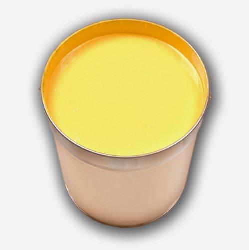 5-l-jaune-beton-brilliant-colors-revetement-de-sol-beton-couleur-fond-couleur-compatible-avec-couleu