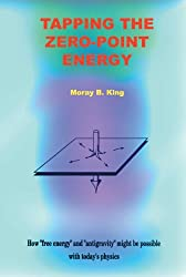 Tapping the Zero-Point Energy: How