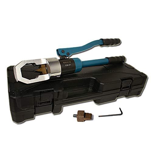 Huanyu M8-M24 - Herramienta de corte para separar tuercas hidráulicas