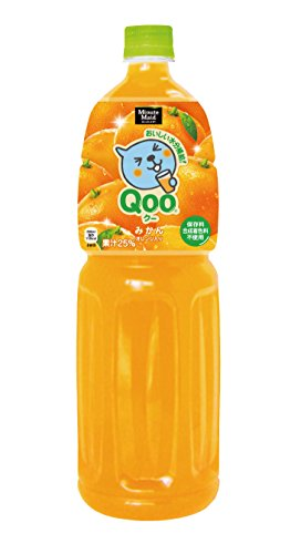 coca-cola-minute-petx8-diese-zofe-qoo-spannende-orangen-15l