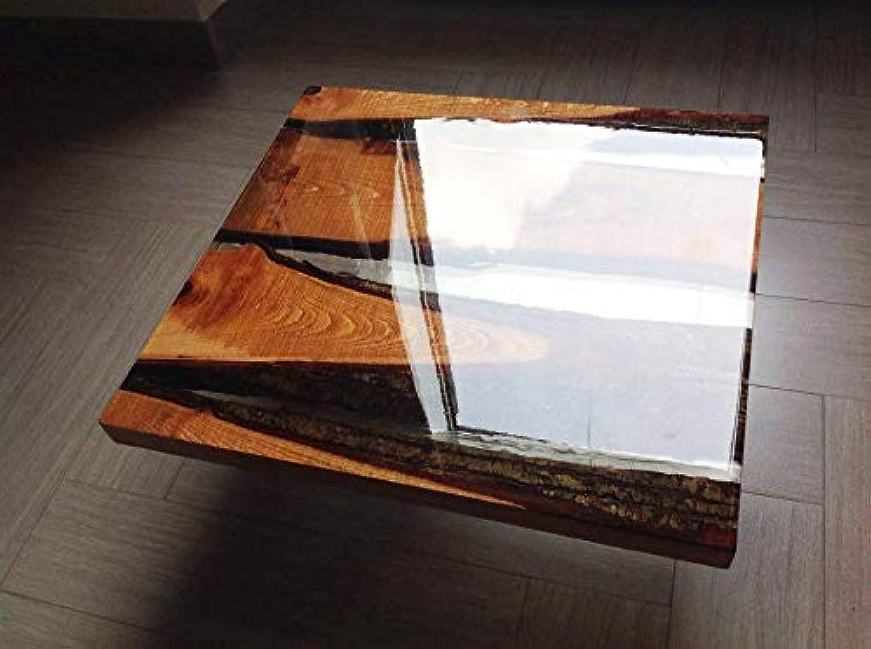 10 x PapiertaschentücherHandkerchiefs 21x21cmPT 466200 BERLIN