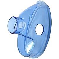 PocketNeb Maske für Erwachsene für tragbare Vernebler preisvergleich bei billige-tabletten.eu