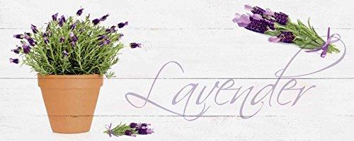3-mm-alu-kitchen-wall-tile-kitchen-splash-guard-mirror-artland-flowers-plants-photography-marilyn-ba