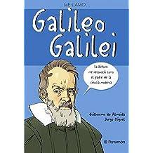 Galileo Galilei (Me Llamo...)